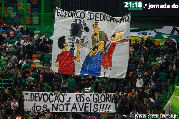 Sporting Portugal - Pagina 2 Phoca_thumb_l_scp0acad0out12_05
